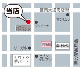 newmap[1].jpg